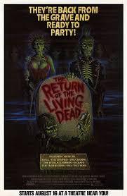 http://t2.gstatic.com/images?q=tbn:E6rCoaz0RY05cM:www.impawards.com/1985/posters/return_of_the_living_dead.jpg