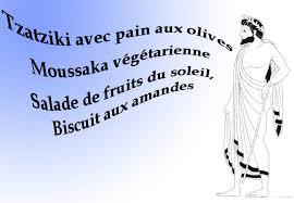 repas / fête mythologie grecque Menu_grece