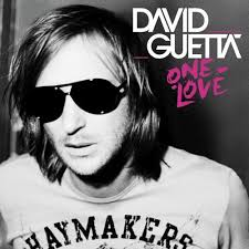 David Guetta Lyrics - Lyric