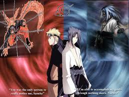Fiche de graphique sing Naruto vocal Naruto-vs-sasuke-02