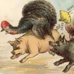 http://t2.gstatic.com/images?q=tbn:EGrmQsWOUGxiyM:http://www.liverpoolmuseums.org.uk/graphics/postcards/th_turkey_pig_race.jpg&t=1