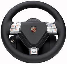 http://t2.gstatic.com/images?q=tbn:EIBO2ozc-vgpfM:http://www.dvhardware.net/news/fanatec_porsche_911_turbo_s_racing_wheel.jpg