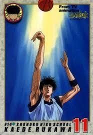 Slam Dunk - Cú nhảy cuối cùng Images?q=tbn:ENUqYreJvp8yoM::&t=1&usg=__uVXHSthyEGMzQNw-_Axl_Uuko34=
