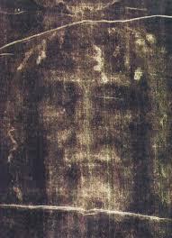 Sacra sindone Ostensione della Sindone 2010, sono attesi da oggi 2 milioni di pellegrini. Video