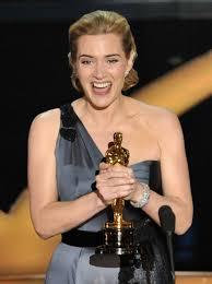 Oscar Winners List | 81st