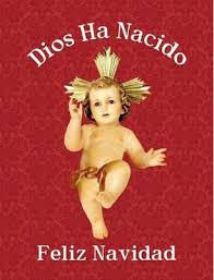 ¡FELIZ NAVIDAD! (El Niño Jesús ha nacido) Dios%2Bha%2Bnacido.%2BFeliz%2BNavidad