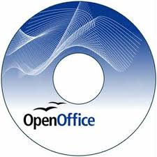 office,free office,open office