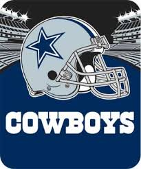 (167) Dallas Cowboys