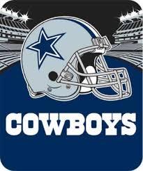 (167) Dallas Cowboys