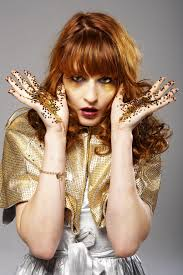 Florence \x26amp; The Machine
