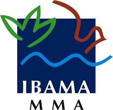 IBAMA.GOV.BR