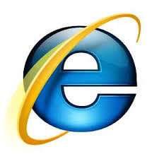 navigateur internet explorer 8