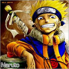 *********منتدى المعرفة ******** - البوابة Naruto%2520news4
