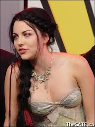 Amy Lee Picture (#13207877)