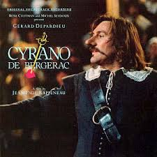 external image Cyrano_de_Bergerac_DRG12602.jpg
