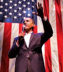 President Obama, Appeasement