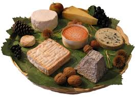 http://t2.gstatic.com/images?q=tbn:FJvK-VH_2xdViM:http://www.cheeseonline.fr/produits/photos/plateau-de-7-fromages.jpg