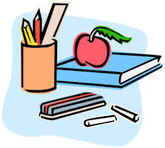external image clipart_misc_school_objects.jpg