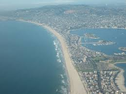 external image san-diego-coastline.jpg