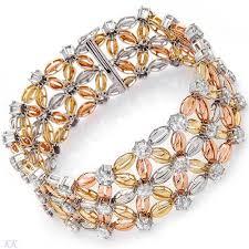 مجوهرات الفردان - مجوهرات معوض - مجوهرات فتيحي - مجوهرات طيبة - مجوهرات العثيم 56.jpg