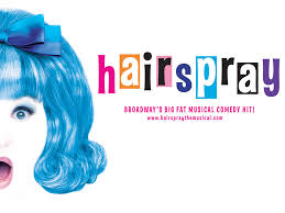 Ticketmaster Discount Code for Hairspray At Toby Columbia in Columbia