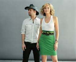Edition]: Sugarland: Music