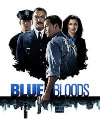 Blue Bloods Download