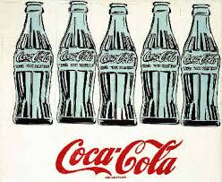 http://t2.gstatic.com/images?q=tbn:G3ISM1b0kVzP6M:http://www.undergroundartproject.com/blog/wp-content/uploads/2007/01/5-coca-cola-bottles-1962.jpg