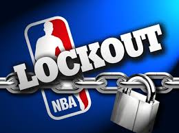 NBA Lockout Lawyer Says