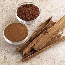 http://t2.gstatic.com/images?q=tbn:GEGieQI7bZbUlM:http://www.ayushveda.com/magazine/wp-content/uploads/2010/01/cinnamon.jpeg