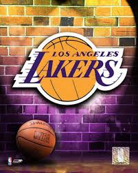 The Lakers have obviously been