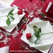 Déco de table pour la St Valentin! Deco-table-valentin-charnel3