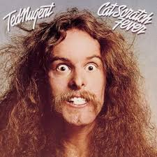Ted Nugent Lyrics - Lyric Wiki