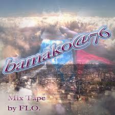 Le compte est bon ! - Page 4 Bamako76-sortie2007