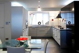 some of the modern kitchen designs for your inspiration
