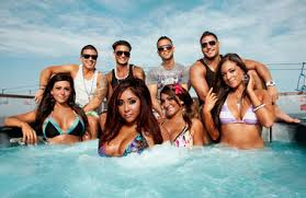 jersey-shore-italy-snooki-mike