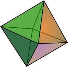 external image 605px-Octahedron_svg.png