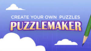 external image puzzle_maker.jpg