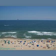 Ocean City - Another beautiful