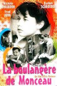 http://t2.gstatic.com/images?q=tbn:GWue_VT8tmJkCM:http://ann.ledoux.free.fr/im2/boulangere.jpg