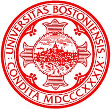 Website: www.bu.edu