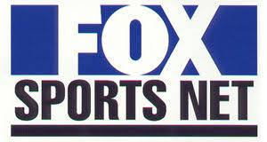 File:Fox-Sports-Net-Logo.jpg