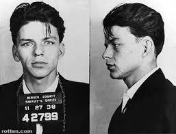 AKA Francis Albert Sinatra