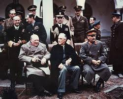 external image Yalta-Conference1945-Churchill-Roosevelt-Stalin-Wikipedia.jpg