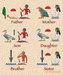 قسم اللغة العبرية وادابها