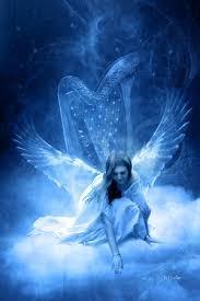 """Η """"έξοδος""""... F_angel4m_9ae91c9"""