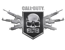 COD Elite will be free to all