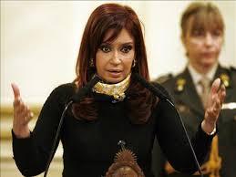 Argentina 2010!