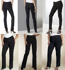 Skinny Jeans Business Casual