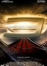 spider man Spider-man3